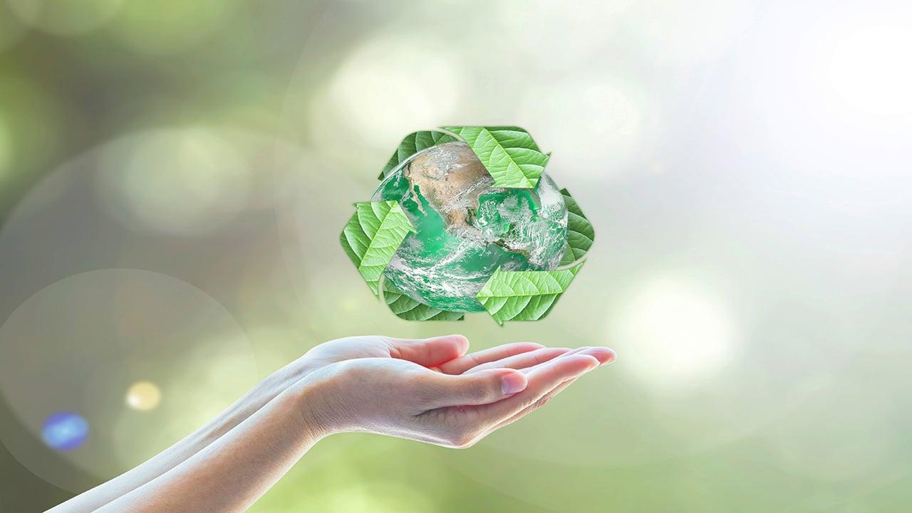 reciclaje-residuos-solidos-peru