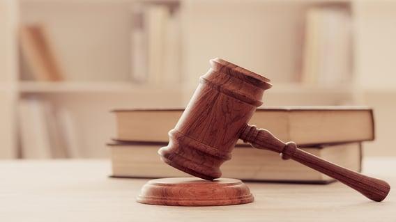 reforma-procesal-penal