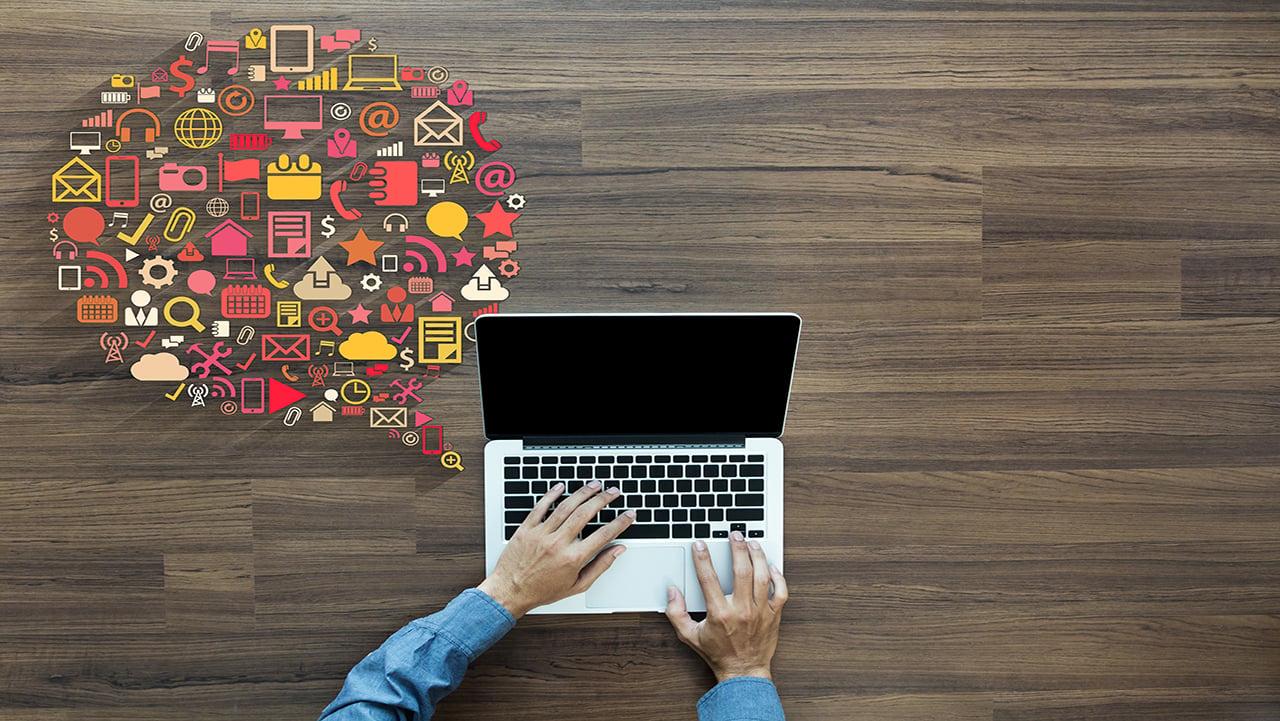 digitalizacion-ventajas-competitiva