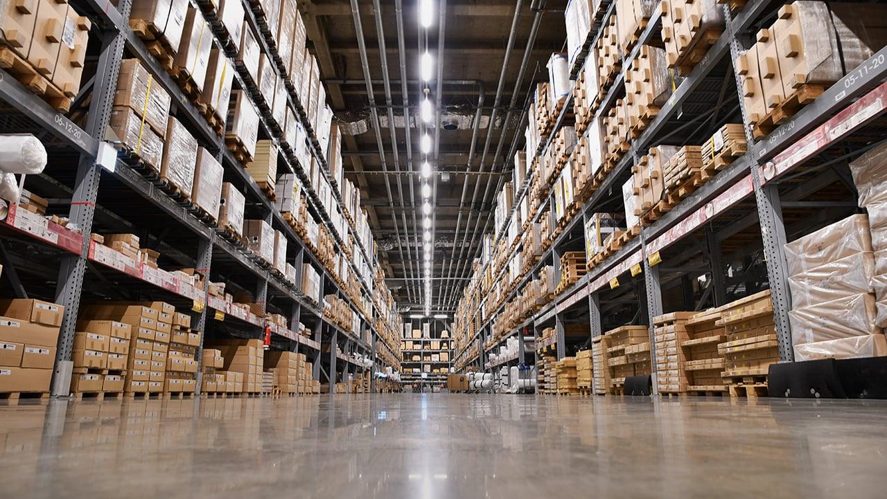 gestion-logistica-almacenes