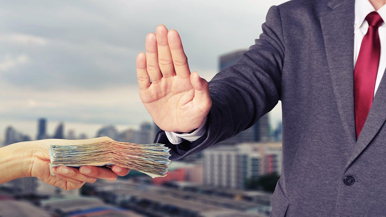 corrupcion-empresas-privadas