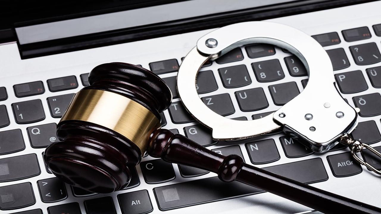 problematica-juridico-penal