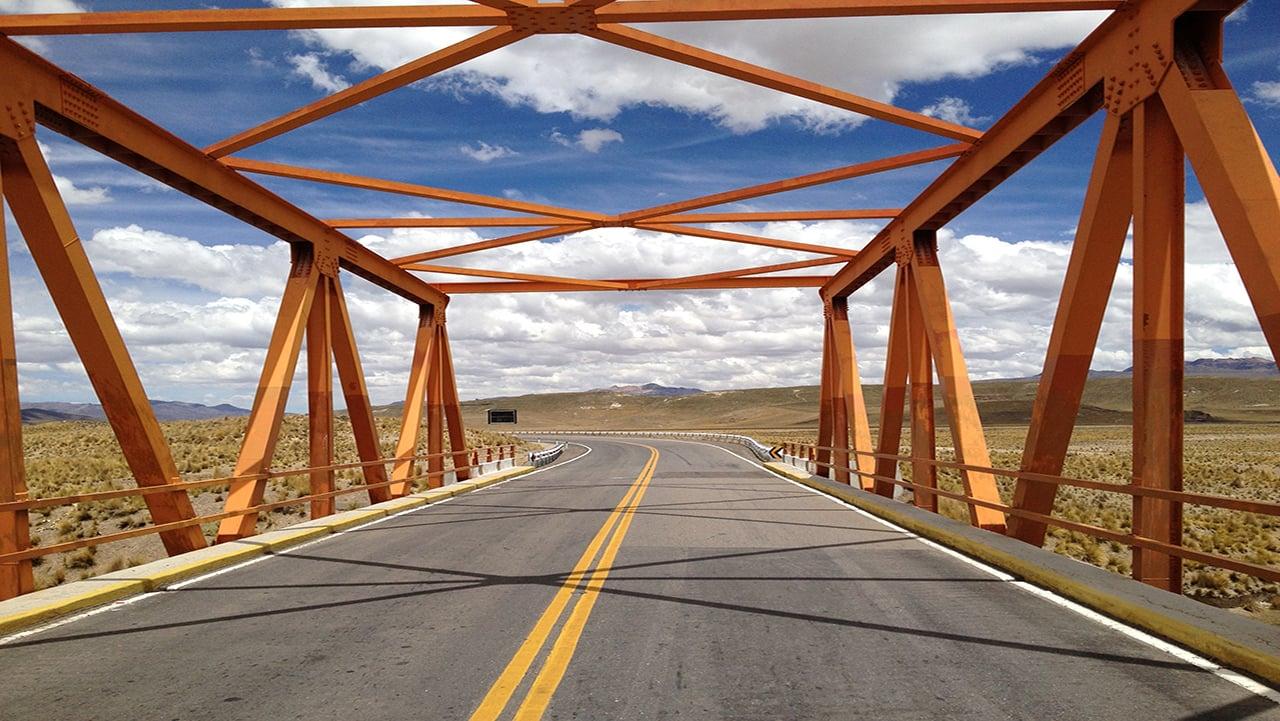 infraestructura-peru