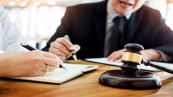maestria-derecho-administrativo-economico