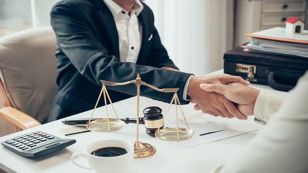 derecho-administrativo-economico