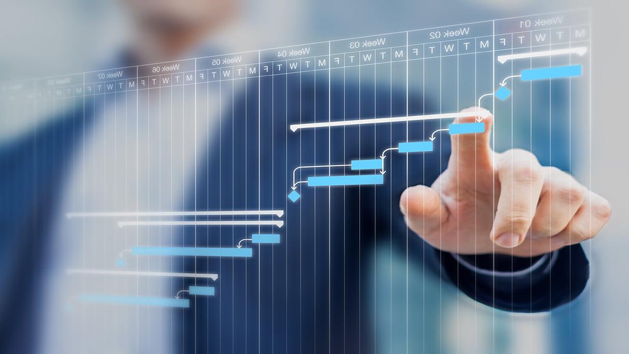 sistema-integrado-gestion-administrativa