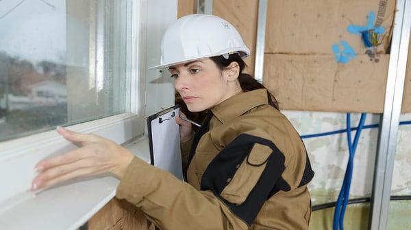 inspector-tecnico-edificaciones