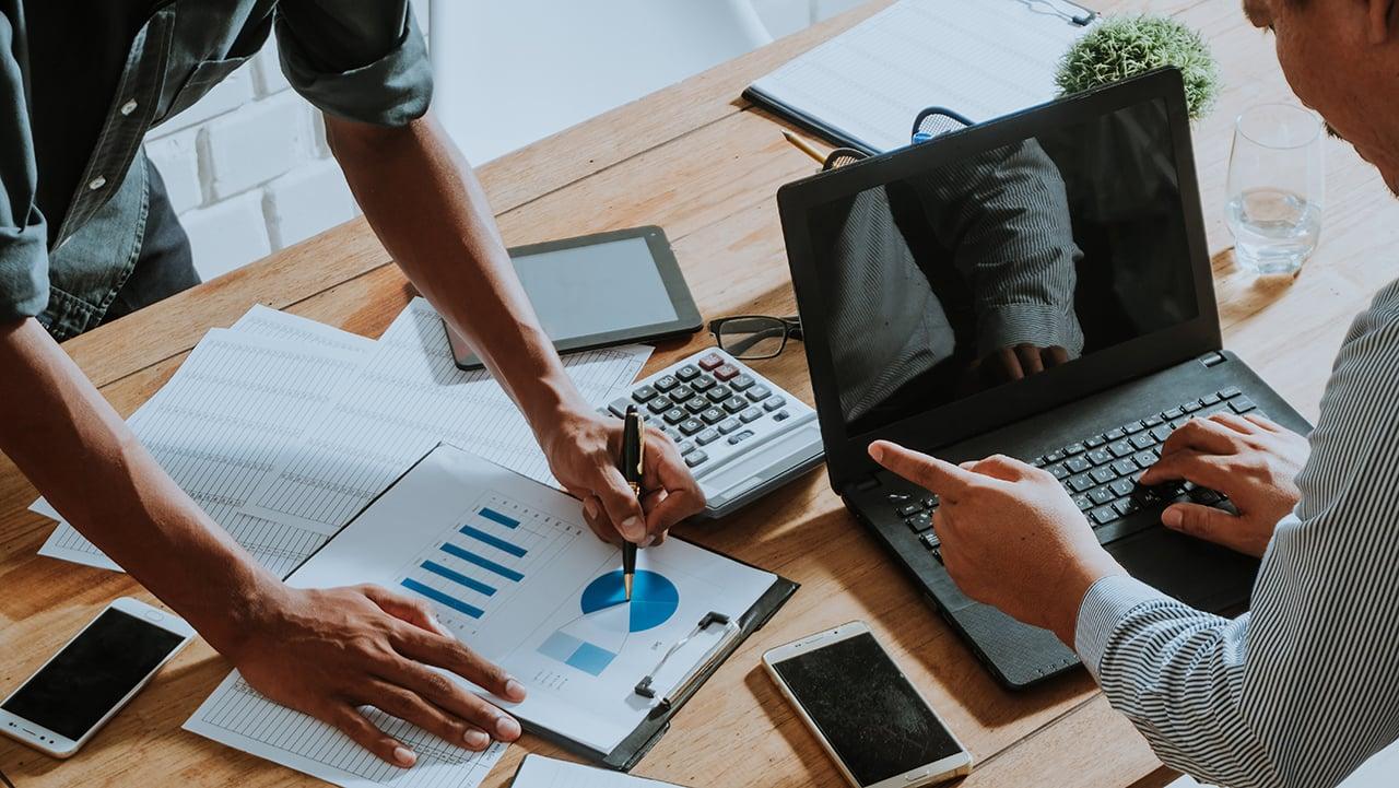 planeamiento-gestion-resultados