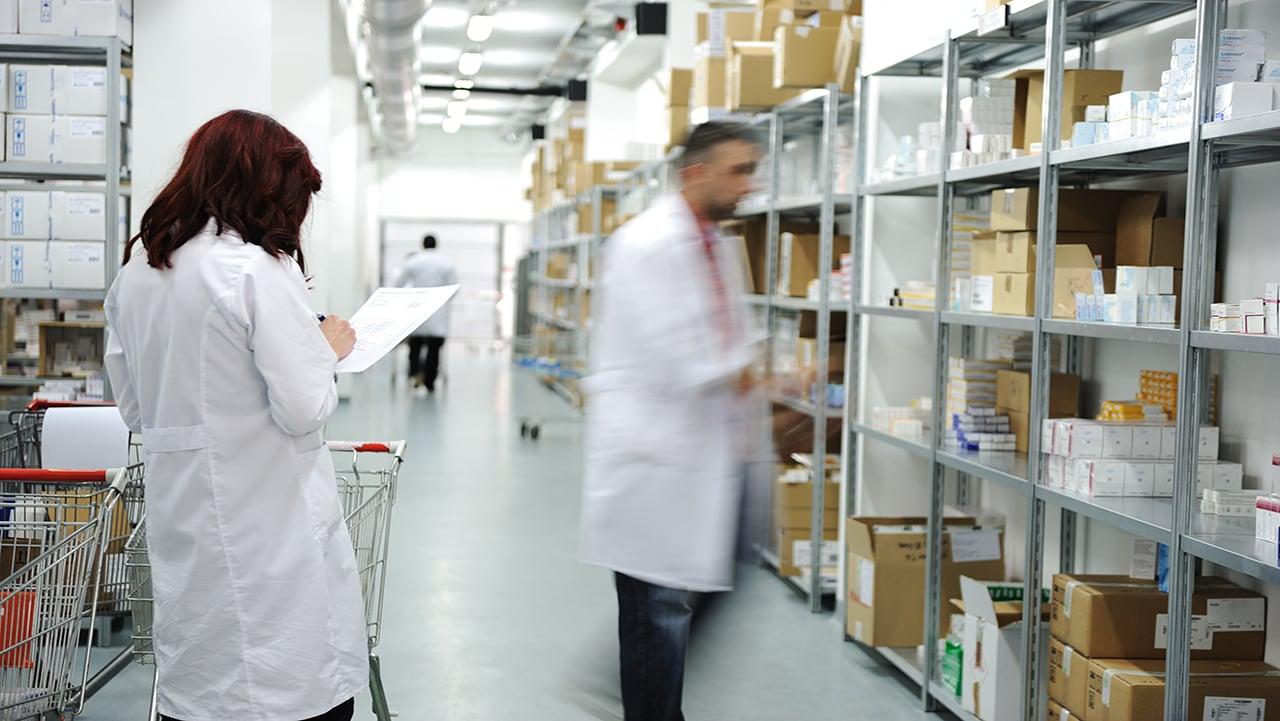 seguimiento-caducidad-medicamentos