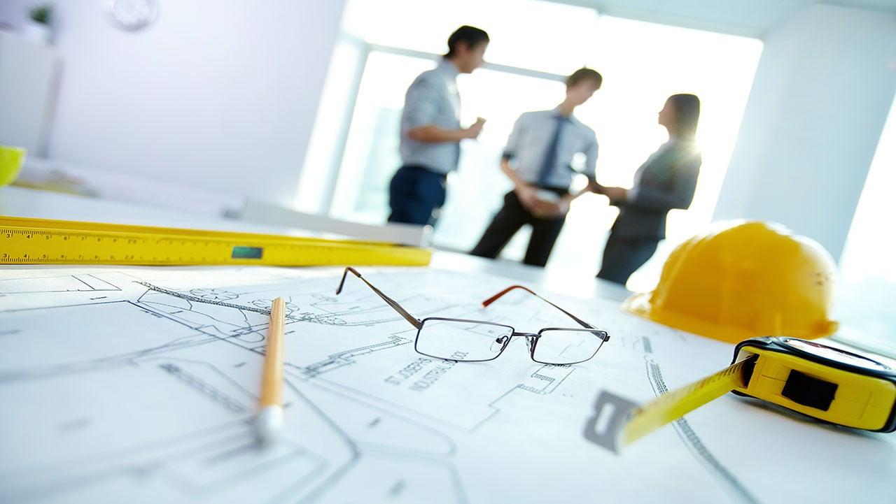 proyectos de construccion