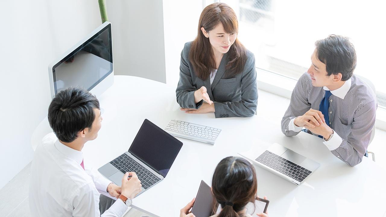3 consejos para que la alta gerencia logre una mejor cultura organizacional