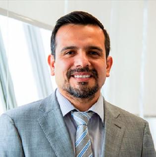 Andrés Vega Gutiérrez*