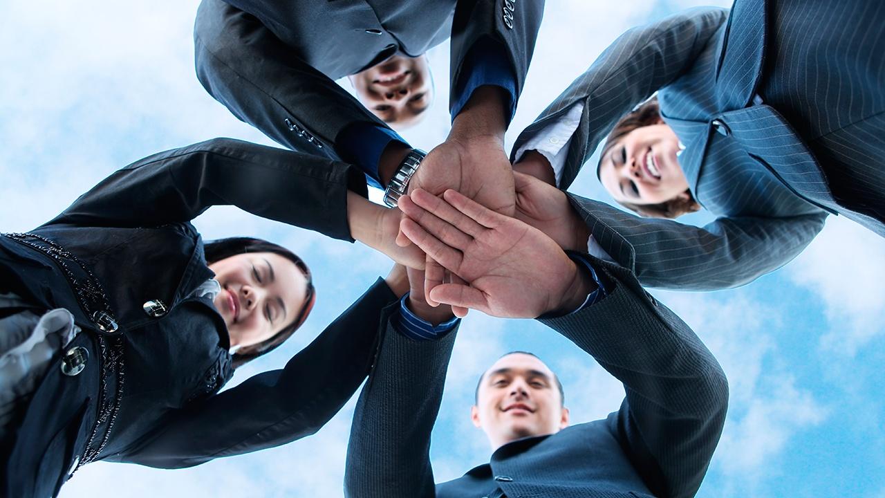 Cómo la administración pública se nutre de la gestión estratégica y la gestión por procesos