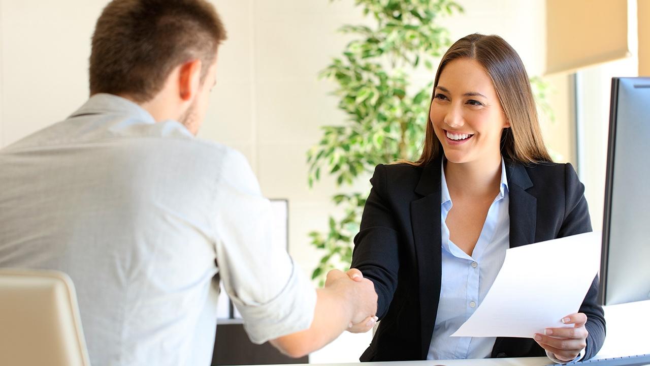 5-habilidades-para-dirigir-una-gestion-publica.jpg