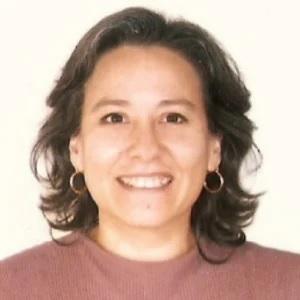 Silvia Ortiz Chanamé