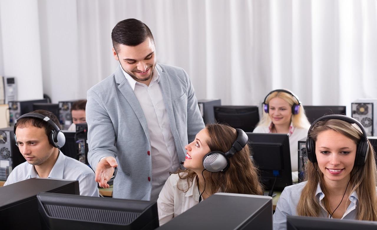 ¿Evaluar el desempeño de tus colaboradores genera conflictos? Esto es lo que debes saber