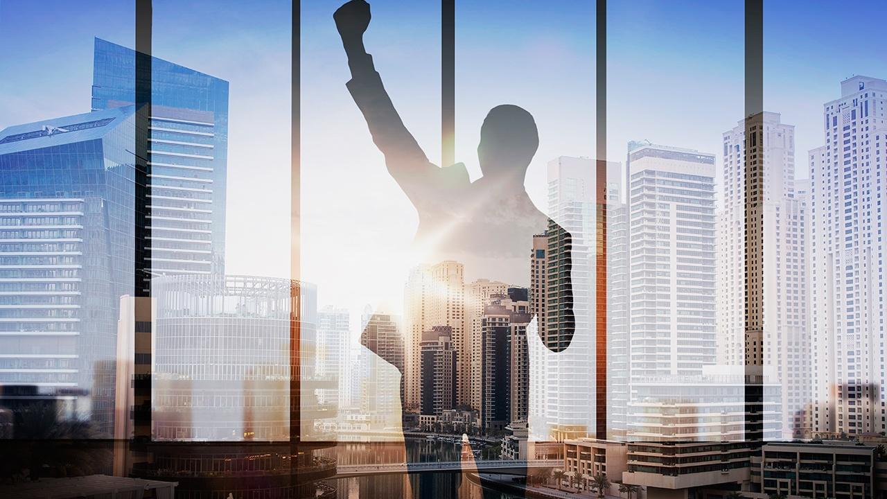 Cómo la meritocracia fortalece la gestión pública