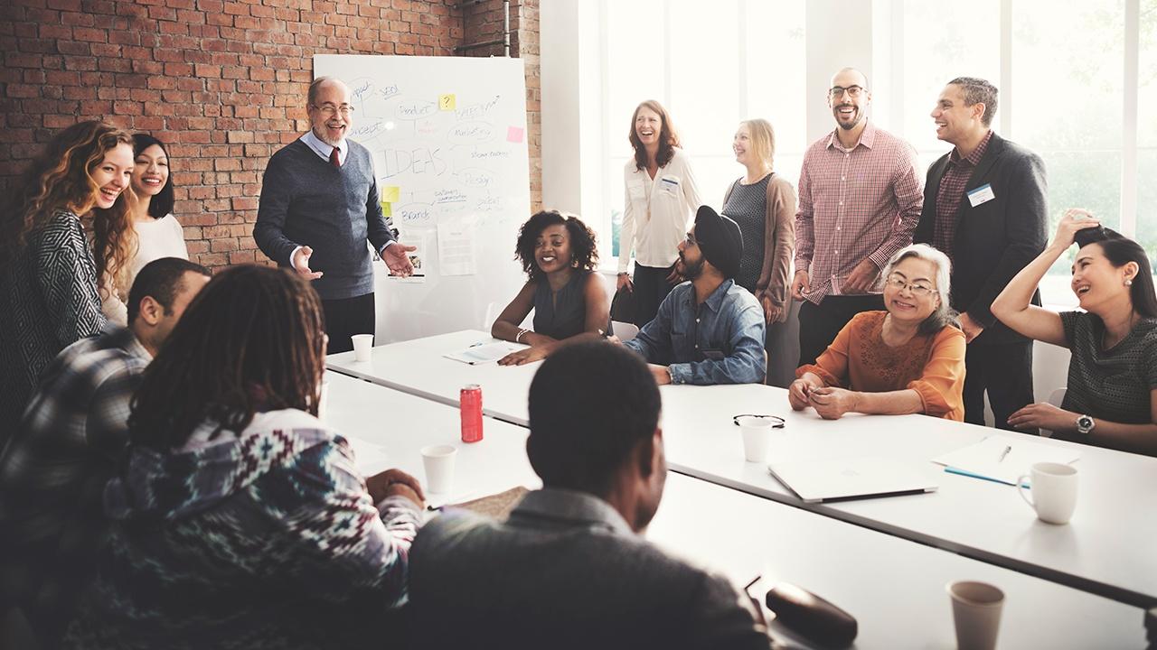 habilidades-de-liderazgo-para-gestores-publicos.jpg