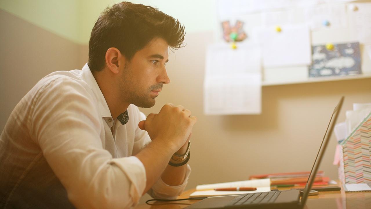 Modalidad a distancia: una solución para gestores públicos que trabajan