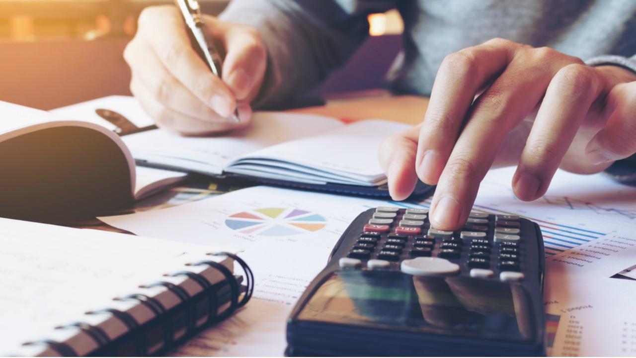 Conociendo el Sistema Integrado de Administración Financiera SIAF