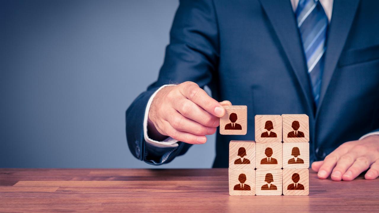 Cinco aspectos que aprenderás en una maestría de Recursos Humanos y Gestión Organizacional