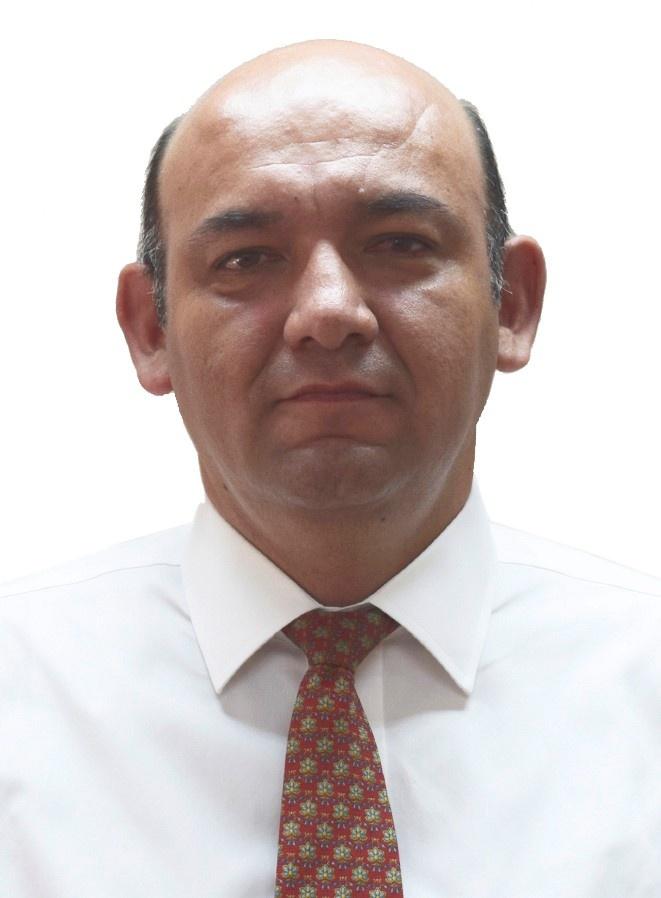 Carlos Azurin
