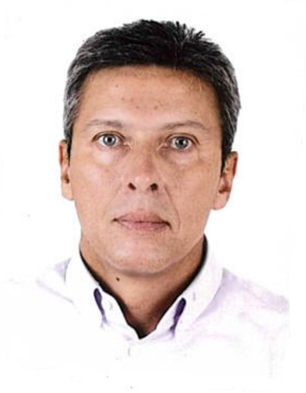 Carlos Zevallos