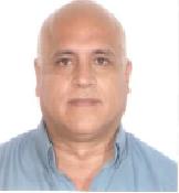 Eduardo Villanueva Pasquale
