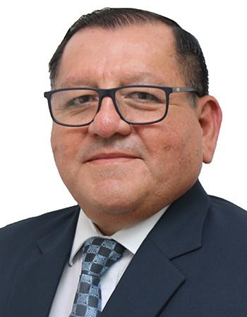 Abel Ceballos