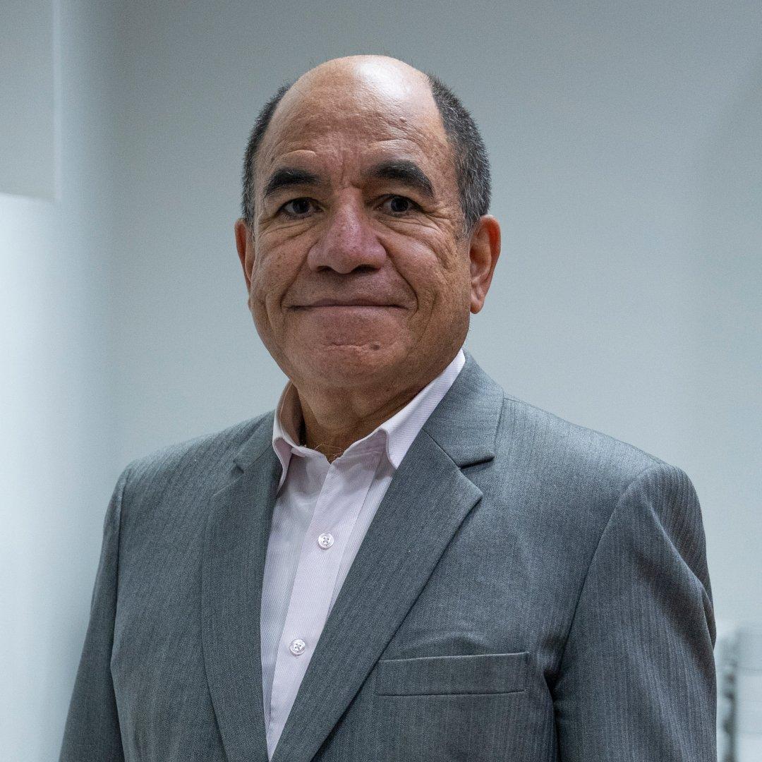 Hebert Pinto
