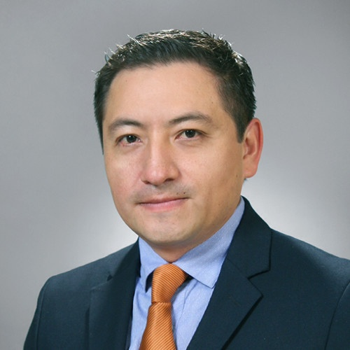 Javier Ruiz Santamaría