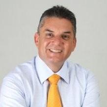 Jorge Gomez