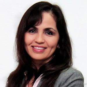 Magali Rojas Delgado*
