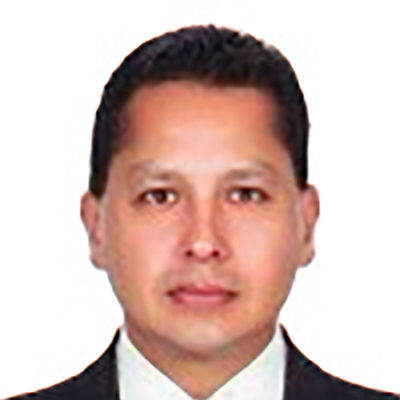 Samuel Rivera