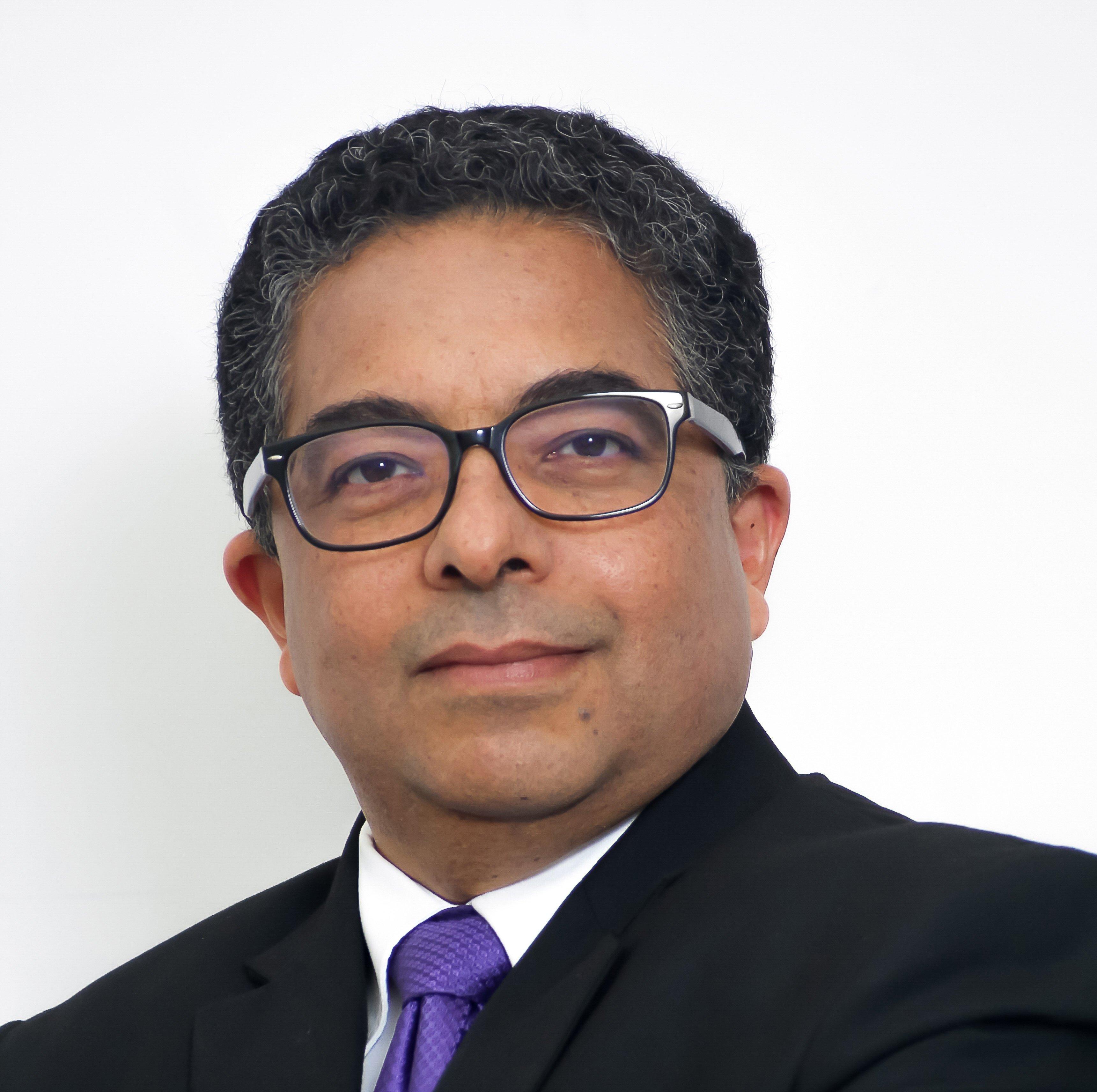 Andrés Corrales Angulo