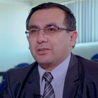 Carlos Mezarina Aguirre