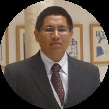 Enrique Gonzales Tamayo