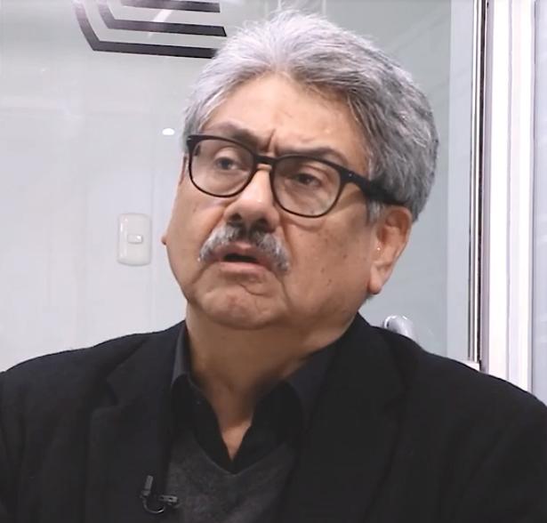 Marcelo Cedamanos Rodríguez