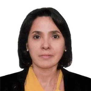 Frida Marticorena