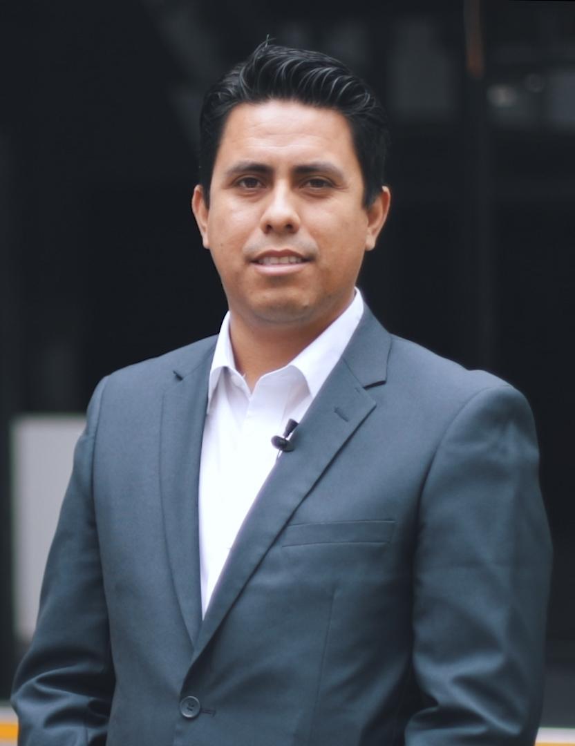 Rafael Miranda