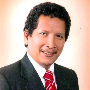 Ronald Ordaya
